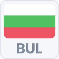 Bulgaristan Radyosu