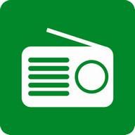 Radio India FM
