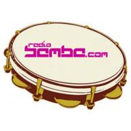 Radio Samba