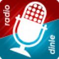 Radyo Dinle Fm