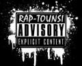 Rap Tunisien