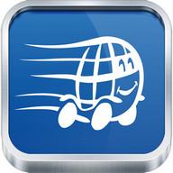 Phone app - Rental Car Group