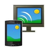 Remote PC Share