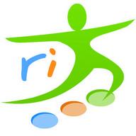 RIJADEJA.com - Govt. jobs & GK