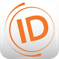 ringID - Live Broadcasting, Free Video Call & Chat