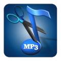 Ringtones Mp3 Pro