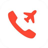 Roamer -Cheapest international calls&Roaming free!