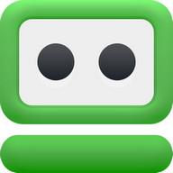 RoboForm Password Manager