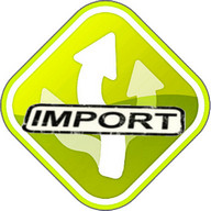 Route Importer