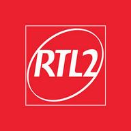 RTL2 - Le Son Pop-Rock