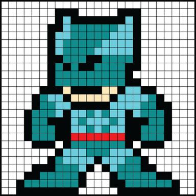 images?q=tbn:ANd9GcQh_l3eQ5xwiPy07kGEXjmjgmBKBRB7H2mRxCGhv1tFWg5c_mWT Pixel Art Maker App @koolgadgetz.com.info