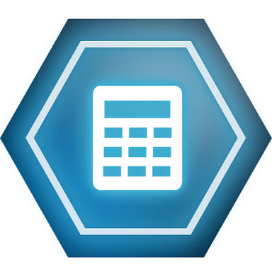 Calculator Hide Android App APK (com nexamuse calculatorhide