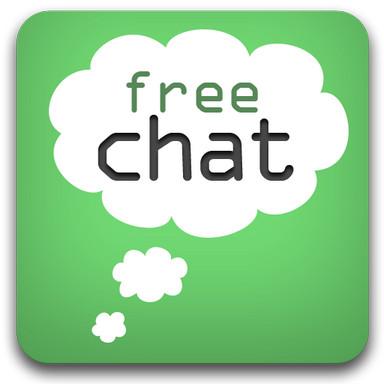 Free chat photo 50
