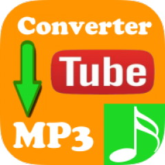 MP3 Video Converter to Audio Android App APK (com