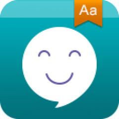Spanish Emoji Keyboard