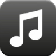 Super Music Player Android App APK (mobi pixi music player