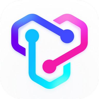 Typany Keyboard - Themes & GIF, Emoji Maker Android App APK (com
