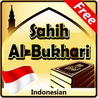 Sahih Bukhari Indonesian