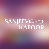 Sanjeev Kapoor Official App