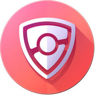 Security & Speed Booster