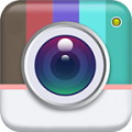 Selfie Camera - Add filters and effects to your photos live
