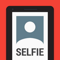 Selfie Flash Camera