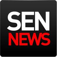 SenNews