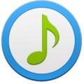 Share music