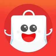ShopBack - 現金回饋