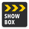 Show Box - The best way to enjoy movies and TV shows on your Android