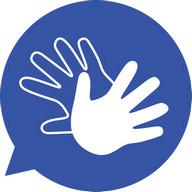 Sign ASL