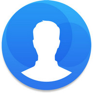 Contacts, Dialer, Phone & Call Block by Simpler