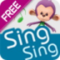 Sing Sing Together Free