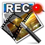Slideshow video editor