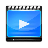 Slow Motion Video Player 2.0 - Slow down your videos so you don't miss a thing