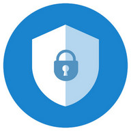 Smart App Lock - An intelligent lock for your Android device