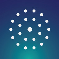 SmartVIu - Save on your electricity bill via your smartphone