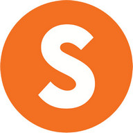 Snagajob - Jobs Hiring Now