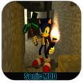 SonicMODSNOOK11