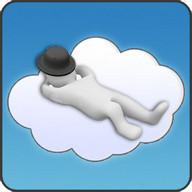 SoundRelaxer - Relax or Sleep