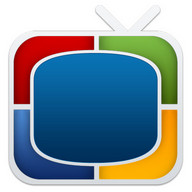 SPB TV - Loads of TV channels on your mobile phone