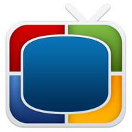 SPB TV - Free Online TV