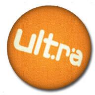 Ultra stanje kredita