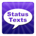 Status Texts