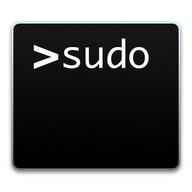 Sudo Installer v2.2.2 (root)