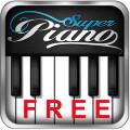 Super Piano Free