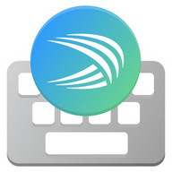 SwiftKey Keyboard - Do you need a good Android keyboard?