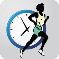Tabata Sport Interval Timer