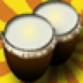 Taiko Drums