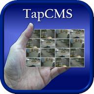 TapCMS